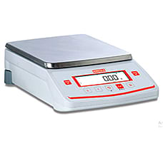 Top Pan Balance - 200 / 2200gm-LB2202DR-1NO