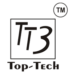 Top-tech biomedicals