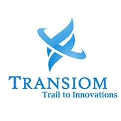 Transiom Genomics