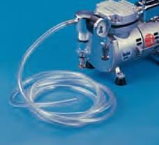 Tygon Vacuum Tubing-740000