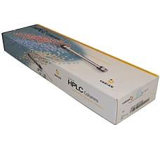 Varian HPLC Column, Microsorb 100-5um Si, 250x4.6 mm