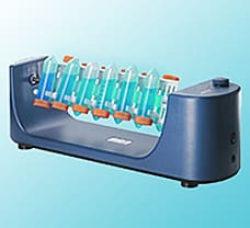WAVEX-Classic Rotating Mixer