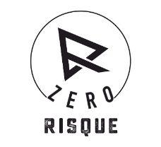 Zero Risque